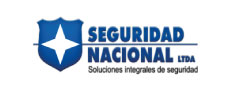 seguridad-nacional
