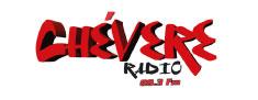 Chevere-Radio