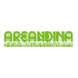 AREANDINA