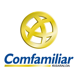 COMFAMILIAR-RISARALDA