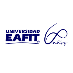 Eafit