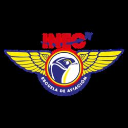 Logo-500-px-01