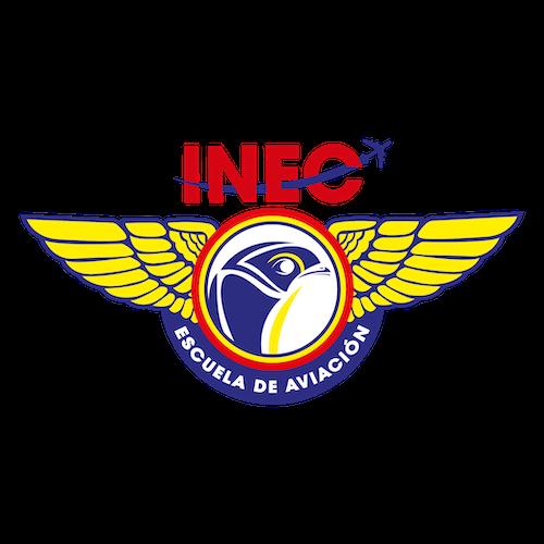 Escuela de Aviación INEC
