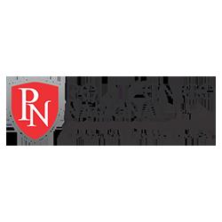 Politécnico Nacional