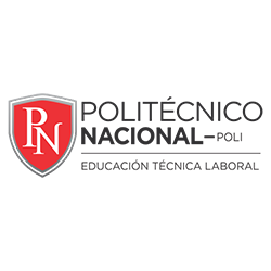 POLITECNICO-NACIONAL