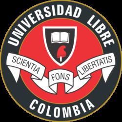 logo-Unilibre-500x500-1
