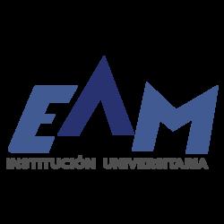 logo-institucion-universitaria-eam