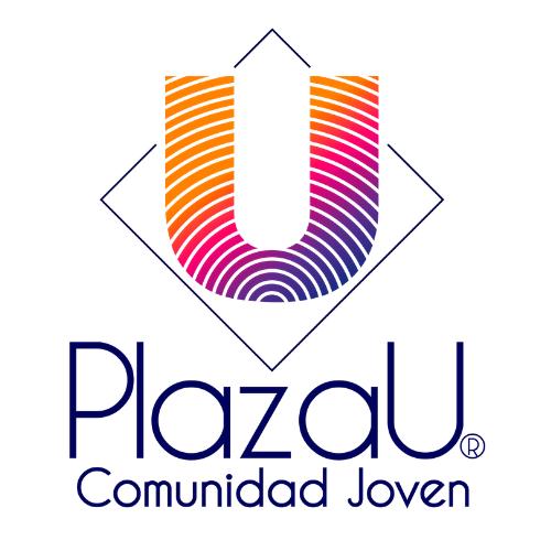 Plaza U