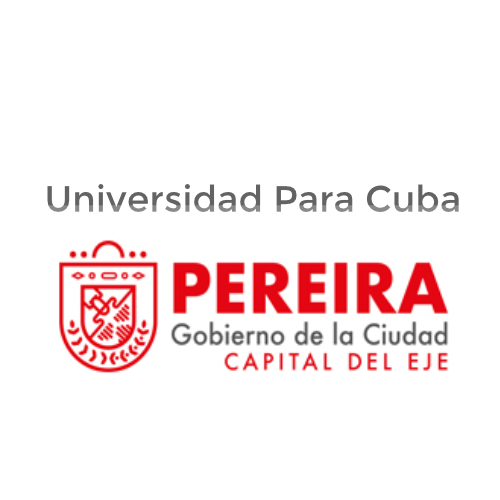 Universidad Para Cuba