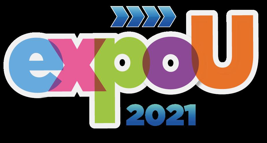 ExpoU