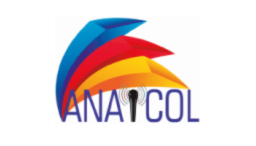 anaicol